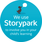 we-use-storypark-badge-400x400